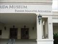 Image for Parker Manatee Aquarium