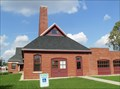 Image for Janesville Pumping Station - Janesville, WI