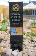 Image for Rotary Club de Oeiras, Portugal