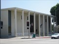 Image for Montebello-Whittier Masonic Lodge - Whittier, CA