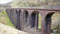 Image for Smardale Gill Viaduct - Cumbria, UK