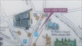 Image for You Are Here - White Hart Street - Thetford, Norfolk
