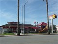 Image for Carl's Jr. - Banning CA