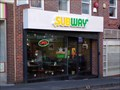 Image for Subway, Kidderminster, Worcestershire, England