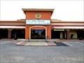 Image for Casa de Oracion - Mesa, AZ