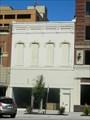 Image for 826 S Kansas Avenue - South Kansas Avenue Commercial Historic District - Topeka, Kansas