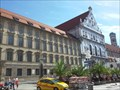 Image for St. Michael - München, Germany, BY