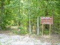 Image for Hickory Flatwoods WMA - Manchester, TN