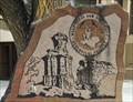 Image for West Texas A&M University Geological Society Marker - Canyon, TX