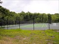 Image for Shop Pond Park Tennis Courts  -  Hampstead, NH