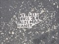 Image for Toynbee Fragment  - 12th and Chestnut, Philadelphia