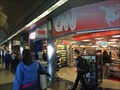 Image for CNN Newsstand - Terminal 3 - Chicago, IL