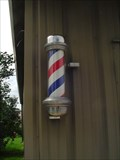 Image for Connies Barber Shop 113 E. 4th. St. Tipton Iowa