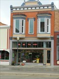 Image for Foote Hotel - Raton, New Mexico