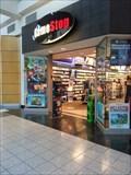 Image for Gamestop - Arden Fair - Sacramento, CA