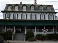 Image for Anchorage Tavern Restaurant - Bay Front Historic District - Somers Point, NJ