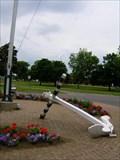 Image for Kingston, Ontario, Canada area Anchor