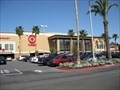 Image for Target - Brea, CA