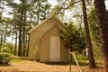 Image for Jenkins Chapel - Washington Township, NJ