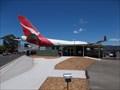 Image for Illawarra Regional Airport - Albion Park Rail, NSW, Australia