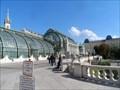 Image for Palmenhaus Schönbrunn  -  Vienna, Austria