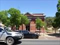 Image for former National Bank - Bridgetown, Western Australia