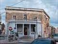 Image for Sliema Police Station — Sliema, Malta