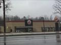 Image for Burger King - Hull Street - Midlothian, VA