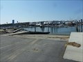 Image for Sesuit East Municipal Marina Boat Ramp - Dennis, MA