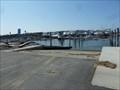 Image for Sesuit East Municipal Marina Boat Ramp - Dennis, MA
