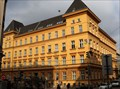 Image for Amtshaus für den 17. Bezirk - Wien, Austria