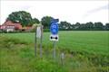 Image for 60 - Albergen - NL - Fietsroutenetwerk Overijssel