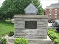 Image for Franklin County Veterans Memorial - Brookville, Indiana