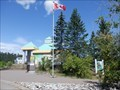 Image for Nipigon & Area Travel Information Centre - Nipigon, ON