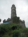 Image for Nelson Monument - Edinburgh, Scotland