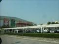Image for Big C Extra - Pattaya, Thailand