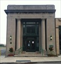 Image for Bank of Wesleyville - Wesleyville, PA