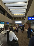 Image for Phoenix Sky Harbor International Airport - Phoenix, AZ