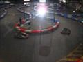 Image for RPM Indoor Raceway   renamed K 1 Speed -- Sacramento