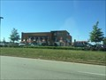 Image for Panera Bread - Route 60 - Richmond, VA