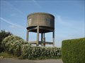 Image for Yardley Gobion Water Tower - Moorend Road, Yardley Gobion, South Northamptonshire, UK