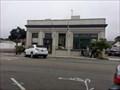 Image for Bank of Half Moon Bay - Half Moon Bay, CA