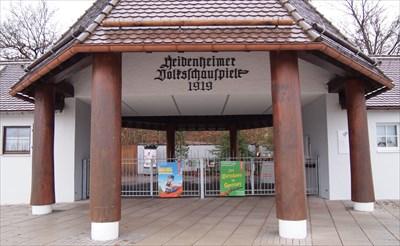 tapferes schneiderlein heidenheim