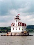 Image for Esopus Lighthouse
