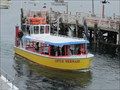 Image for Glass Bottom Boat Rides - Monterey, CA