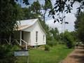 Image for Moore House - Heritage Village - Largo, FL