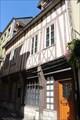 Image for Immeuble 14 rue Saint-Nicolas - Rouen, France