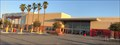 Image for Target - Moreno Valley, CA