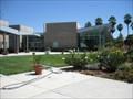 Image for Mission College Library - Santa Clara, CA