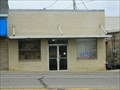 Image for Building at 511 S Main Street - Mountain Home Commercial Historic District - Mountain Home, Ar.